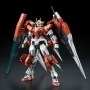 RG 1/144 00 Gundam Seven Sword / G Inspection Ltd Pre-Order