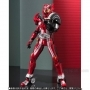 S.H. Figuarts Kamen Rider Drive Type Tridoron Ltd