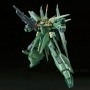 RE/100 1/100 Bawoo Mass Production Type Ltd
