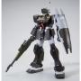 HGUC 1/144 Lydo Wolf's GM Sniper II Ltd