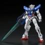 RG 1/144 Gundam Exia Repair II Ltd Pre-Order