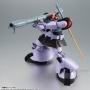 Robot Spirits R195 Side MS MS-09 Dom Ver A.N.I.M.E.