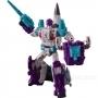 Transformers PP-17 Dreadwind Pre-Order