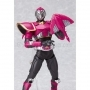 Figma Kamen Rider Sting