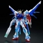 RG 1/144 Build Strike Gundam Full Package Ltd Pre-Order