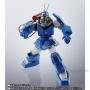 Hi-Metal R Soltic H8RF Roundfacer Korchima Special Ltd Pre-Order