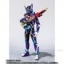 S.H. Figuarts Kamen Rider Rogue Ltd