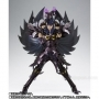 Saint Cloth Myth EX Garuda Aiacos Ltd
