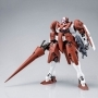MG 1/100 GN-X III A-Laws Type Ltd Pre-Order