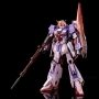 RG 1/144 Zeta Gundam Biosensor Image Color Ltd Pre-Order