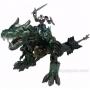Transformers Movie MB-09 Dinoride Grimlock & Optimus Prime Pre-O