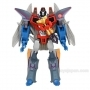 Transformers Adventures TAV57 Hyper Surge Starscream
