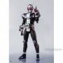 S.H. Figuarts Kamen Rider Zi-O