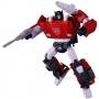Transformers Masterpiece MP-12+ Lambor