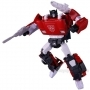 Transformers Masterpiece MP-12+ Sideswipe Pre-Order