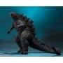 S.H. MonsterArts Godzilla 2019