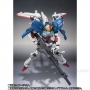 Metal Robot Spirits Ka Signature Side MS S Gundam Ltd