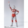 S.H. Figuarts Ultraman Jack