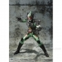 S.H. Figuarts Kamen Rider Amazon New Omega