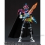 S.H. Figuarts Kamen Rider Brave Fantasy Gamer Lv50 Ltd