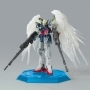 RG 1/144 The GBL Wing Gundam Zero EW Clear Color Ltd