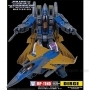 Transformers Masterpiece MP-11ND Dirge Ltd