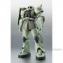Robot Spirits MS-06 Zaku II Ver. A.N.I.M.E. First Touch 2500 Ltd