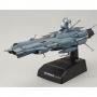 1/1000 U.N.C.F. AAA-4 Achilles Ltd