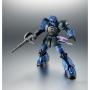 Robot Spirits MS-05B Zaku 1 Ver. A.N.I.M.E. Black Tri-Stars Ltd