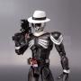 S.H. Figuarts Kamen Rider Skull WebShop Ltd