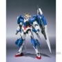 Robot Spirits R038 Side MS 00 Gundam Seven Sword
