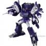 Transformers Seige SG-14 Shockwave Pre-Order
