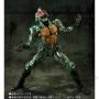 S.I.C. Kamen Rider Amazon Omega Ltd