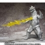 S.H. MonsterArts MechGozilla 1974 Ltd Pre-Order