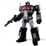Transformers Masterpiece MP-10B Black Convoy Pre-Order