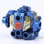 Transformers Prime Arms Micron AMW11 Beha B