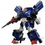 Transformers GT GT-02 GT-R Saber