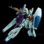 MG 1/100 Re-GZ Custom Ltd Pre-Order