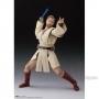 S.H. Figuarts Obi-Wan Kenobi Revenge of the Sith