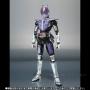 S.H. Figuarts Kamen Rider Nega Den-O WebShop Ltd Pre-Order