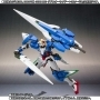 Metal Robot Spirits XN Raiser & Seven Sword Parts Ltd Pre-Order
