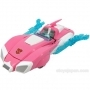 Transformers Legends LG10 Arcee