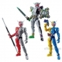 Sodo Chronicle Kamen Rider W Shock Of W Now In The Radiance Ltd