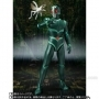 S.H. Figuarts Kamen Rider J Ltd Pre-Order