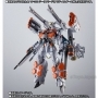 Armored Parts Set For DX Chogokin VF-31S Ltd Pre-Order
