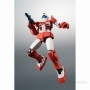 Robot Spirits RGM-79L GM Light Armor Ver A.N.I.M.E. Ltd