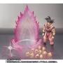 S.H. Figuarts Son Goku Kaiohken Ver Ltd