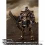 S.H. Figuarts Thanos Final Battle Edition Avengers Endgame Ltd