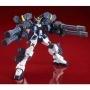 MG 1/100 Gundam Heavyarms Kai EW Ltd