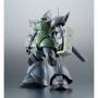 Robot Spirits MS-14F Gelgoog Marine Ver. A.N.I.M.E. Ltd